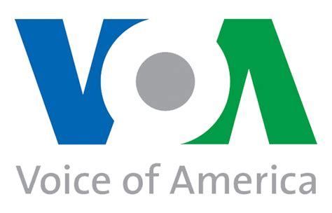 radio voa who is the voice of america really