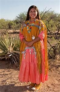 Miss Indian Arizona Association