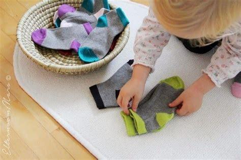 Die 25+ Besten Ideen Zu Montessori Kleinkinder Auf