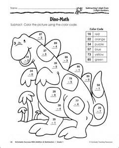 subtraction regrouping maths worksheets for grade 2 search mathematics math worksheets
