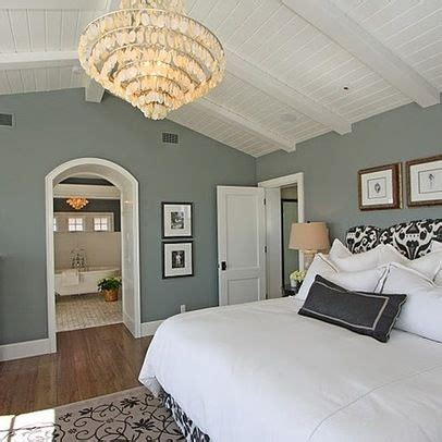 sherwin williams comfort gray design ideas pictures