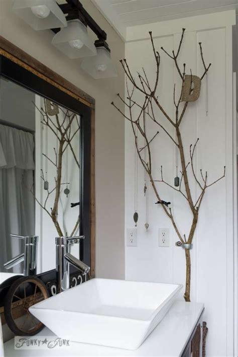 1000 id 233 es sur le th 232 me branche d arbre de d 233 cor sur branches d arbre branches et