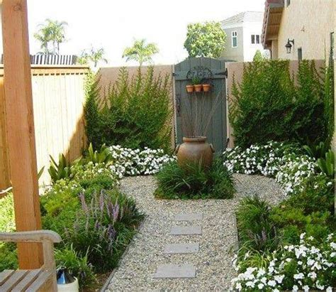 small garden courtyards designs courtyardswhaley