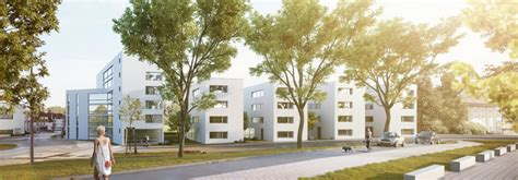 Kosten Smart Home Neubau by Smarthome Neubau Free Easy Smart Home Leicht Gemacht With