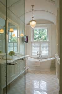 spa like bathroom ideas spa like bathroom home tour 9 photos the home touches