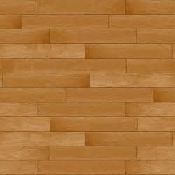 light brown flooring parquet free textures