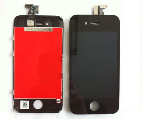 iphone 4s screen repair iphone 4s screen replacement service in warrington