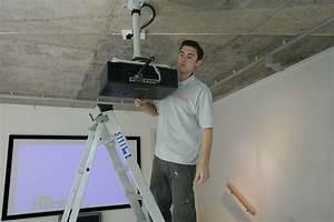 Projector Gallery