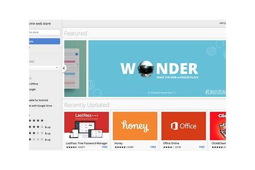 Chrome web store download video :: hostcumpkaszi
