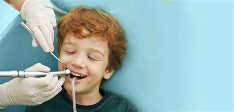 by design hortonville wi dentist bay area smiles pediatric dentistry sedation dentistry Smiles