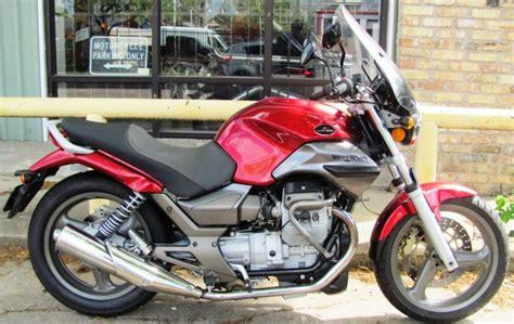 moto guzzi breva 750 used standard streetbike houston motorcycle exchange