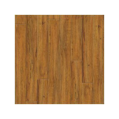 home depot flooring prices stylecast stylecast laminate flooring coast sequoia 12 3mm home depot canada ottawa