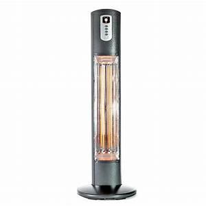 Chauffage Exterieur Petrole : chauffage exterieur calorito la boutique desjoyaux ~ Premium-room.com Idées de Décoration