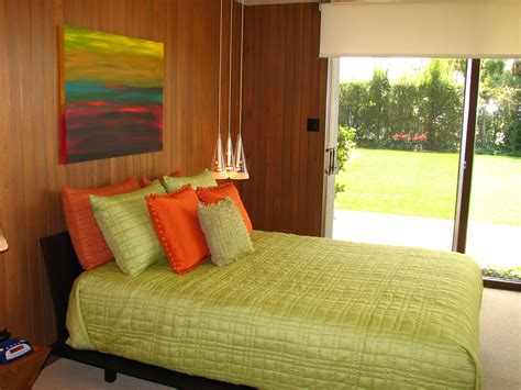 Feng Shui To Find Love Bedroom That Makes Sense By