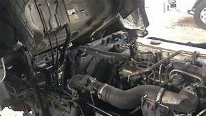 Isuzu Npr 5 2 Limp Mode Fix