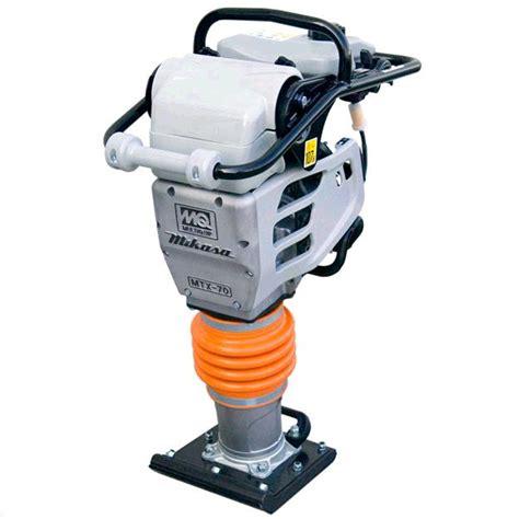 concrete drill bit compactor rammer regular gas rentals cbell ca where to