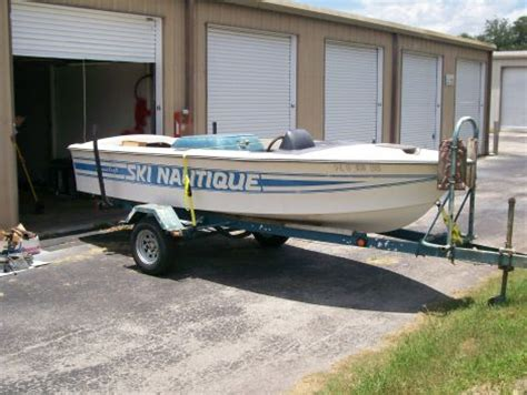Bass Boats For Sale By Owner Indiana by Boats For Sale In Indiana Boats For Sale By Owner In