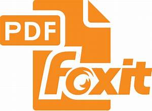 Foxit Reader 8 3 0 Download