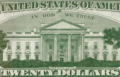 "Atheist Group Files Lawsuit to Remove ""In God We Trust ..."