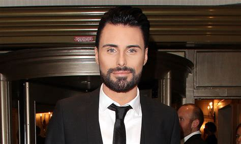 rylan clark neal hints he s going on strictly come