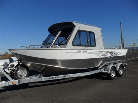 Boat Trader Oregon page 1 of 1 jetcraft boats for sale in oregon