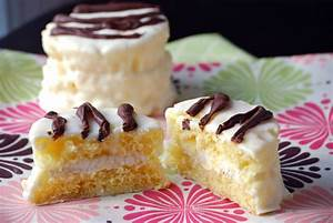 Little Debbie Copycat Recipes To Make At Home   Brownie ...