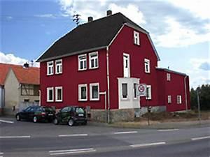 Fassadenfarben Am Haus Sehen : fassaden farbe vorher nachher am computer ansehen ab 20 euro ~ Markanthonyermac.com Haus und Dekorationen
