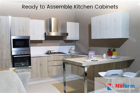 Where To Buy Kitchen Cabinets by Where To Buy Rta Cheap Kitchen Cabinets