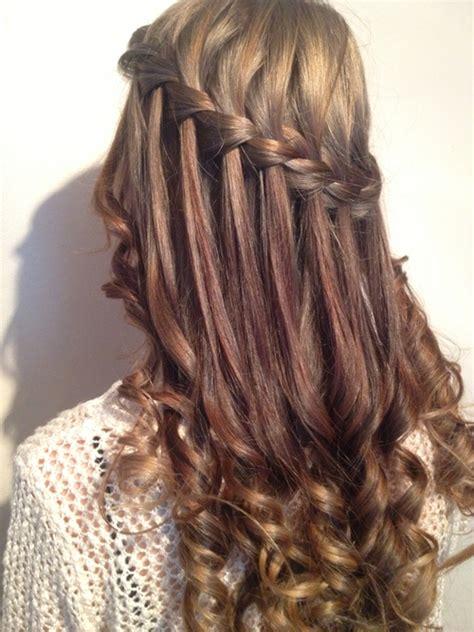 modern hairstyles  girls  latest haircut fashion
