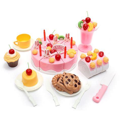 cuisine jouer cuisine jouets enfants promotion achetez des cuisine