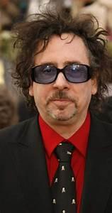 Tim Burton - IMDb  Tim
