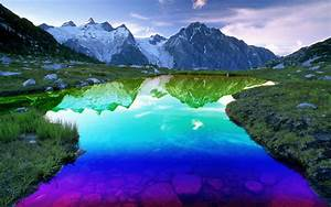 Colors of Nature, amazing, awesome, background, beautiful ...