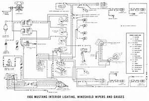 1976 Mgb Wiring Diagram 1980