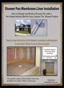 1000 images about bathroom remodels on pinterest shower