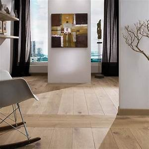 32 best parquets images on pinterest floating floor With parquet chêne blanchi