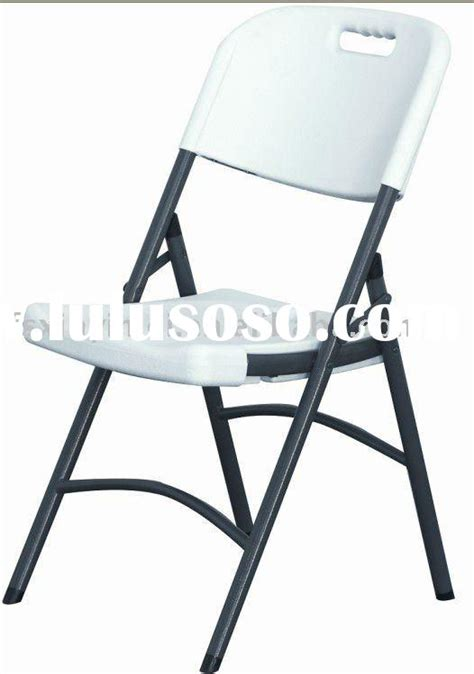 white outdoor folding chairs home decorating excellence