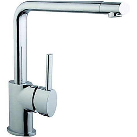 wickes kitchen sinks and taps wickes kitchen taps deals and cheapest prices page 3 1899