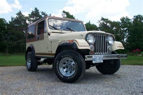 matte tan jeep flat cream or tan jeep pics jeep cj forums