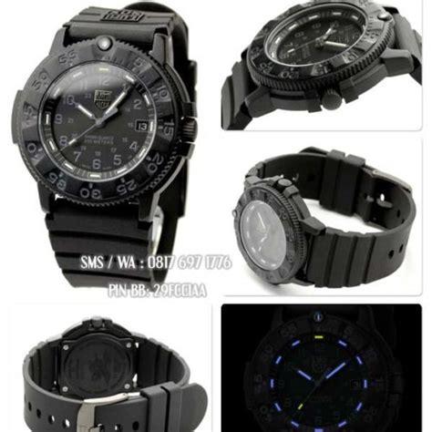 Jam Tangan Luminox Automatic jam tangan luminox original jam tangan militer
