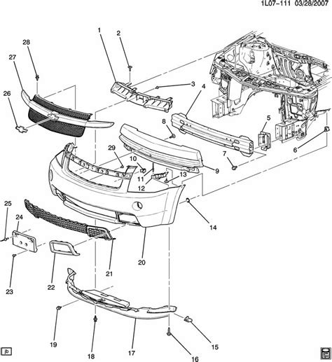 Saturn Used Body Parts Wiring Diagram Fuse Box