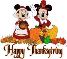 happy happy happy thanksgiving defeating all odds