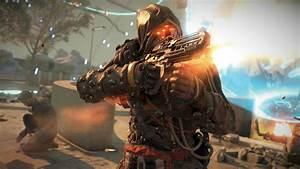 Last Gen vs. Next Gen Graphics: Halo 4 vs. Killzone Shadow ...