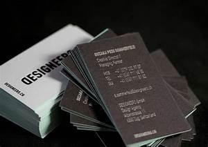 Visitenkarten Auf Rechnung Bestellen : wo kann man visitenkarten drucken lassen wolf manufaktur ~ Themetempest.com Abrechnung