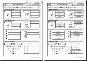Terme Berechnen Klasse 5 : mathematik geometrie arbeitsblatt q stellwerk check test training 8500 bungen ~ Themetempest.com Abrechnung