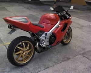 Honda Vfr 750 : honda vfr 750 custom google mekl ana vfr racer ~ Farleysfitness.com Idées de Décoration