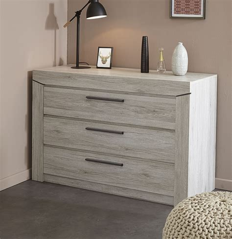 commodes chambres commode chambre pas cher