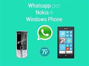 Kontodaten Per Whatsapp : whatsapp per nokia su quali funziona ~ Orissabook.com Haus und Dekorationen
