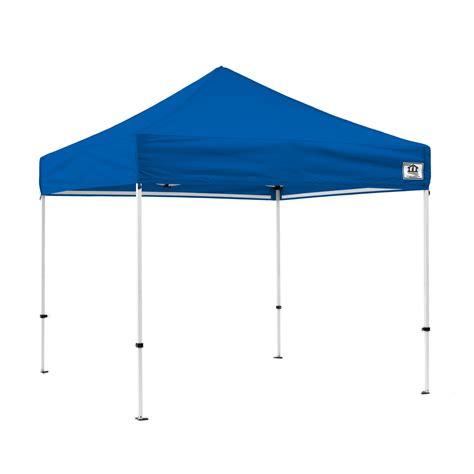 impact canopy ds  ft ez pop  canopy tent instant
