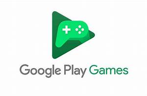 Google Play Instant is a New Feature to Test Game Without ...