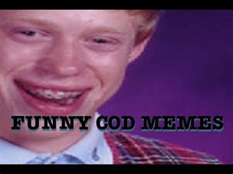 Funny Youtube Memes - funny cod memes ep 3 youtube